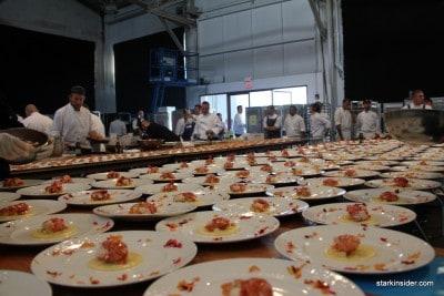 Meals-on-Wheels-2011-Star-Chefs-Gala-36