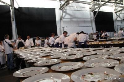 Meals-on-Wheels-2011-Star-Chefs-Gala-37