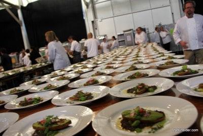 Meals-on-Wheels-2011-Star-Chefs-Gala-39