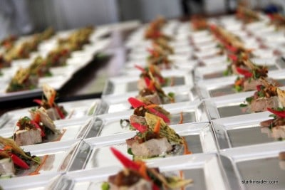 Meals-on-Wheels-2011-Star-Chefs-Gala-40
