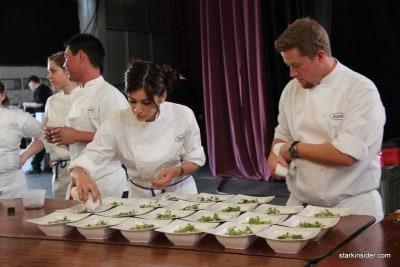Meals-on-Wheels-2011-Star-Chefs-Gala-41