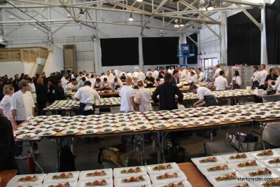 Meals-on-Wheels-2011-Star-Chefs-Gala-42