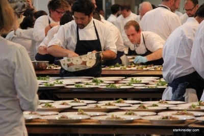Meals-on-Wheels-2011-Star-Chefs-Gala-43