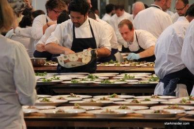 Meals-on-Wheels-2011-Star-Chefs-Gala-43
