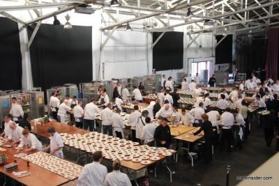 Meals-on-Wheels-2011-Star-Chefs-Gala-44
