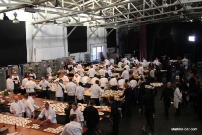 Meals-on-Wheels-2011-Star-Chefs-Gala-45