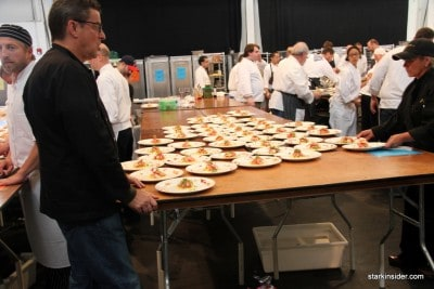 Meals-on-Wheels-2011-Star-Chefs-Gala-46