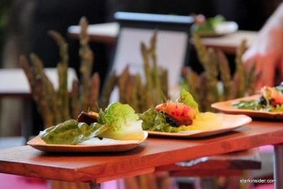 Meals-on-Wheels-2011-Star-Chefs-Gala-7