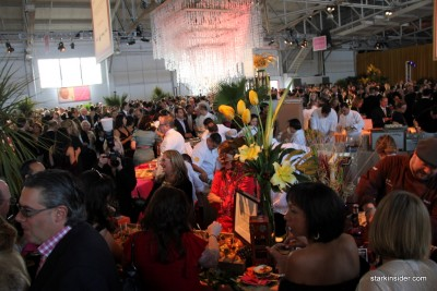 Meals-on-Wheels-2011-Star-Chefs-Gala-8