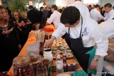 Meals-on-Wheels-2011-Star-Chefs-Gala-9