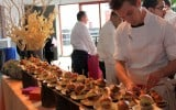 Meals-on-Wheels-Star-Chefs-Gala-2013