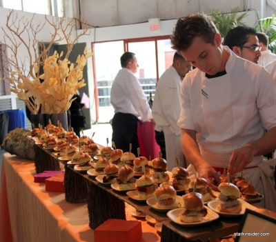 Meals-on-Wheels-Star-Chefs-Gala-2013