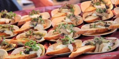 Meals-on-Wheels-Star-Chefs-Gala-2016
