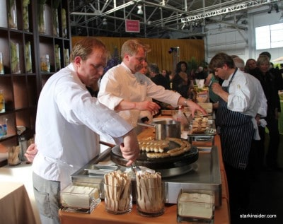 Meals-on-Wheels-Star-Chefs-Gala-2020