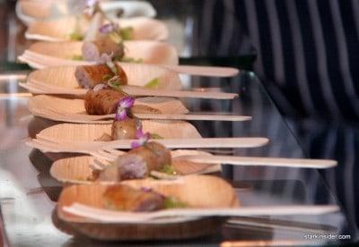 Meals-on-Wheels-Star-Chefs-Gala-2021