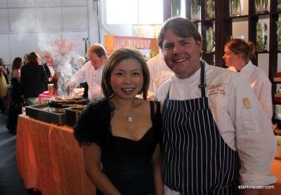 Meals-on-Wheels-Star-Chefs-Gala-2023
