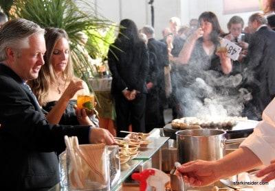 Meals-on-Wheels-Star-Chefs-Gala-2025