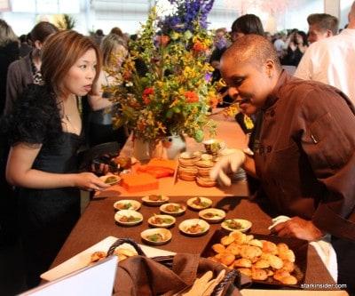 Meals-on-Wheels-Star-Chefs-Gala-2027