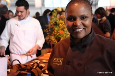 Meals-on-Wheels-Star-Chefs-Gala-2028