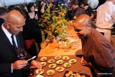 Meals-on-Wheels-Star-Chefs-Gala-2030
