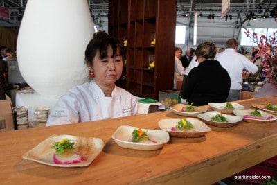Meals-on-Wheels-Star-Chefs-Gala-2031