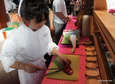 Meals-on-Wheels-Star-Chefs-Gala-2032