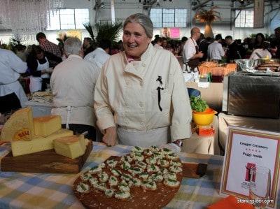 Meals-on-Wheels-Star-Chefs-Gala-2034