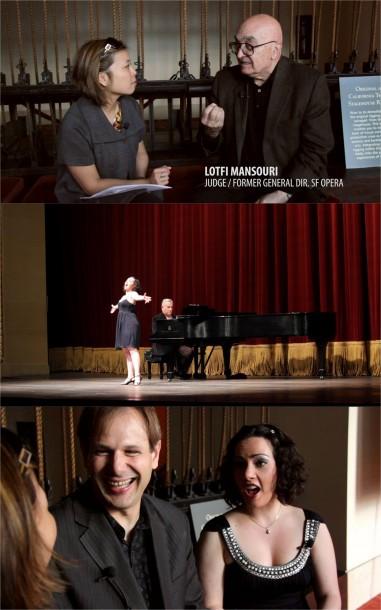 Opera San Jose interview