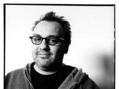 Luis Alfaro returns to Magic Theatre in San Francisco