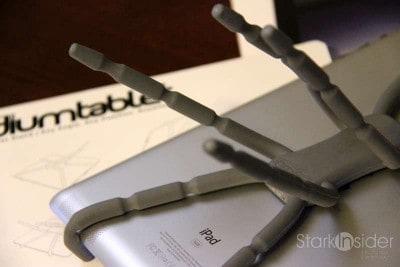 Breffo-iPad-Stand-4