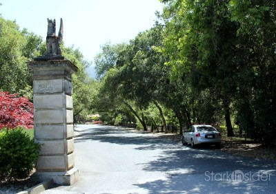 Set on 175 stunning acres of open space with 2.5 miles of hiking trails in the midst of Silicon Valley, Montalvo Arts Center occupies a historic Mediterranean-style villa and hosts three performing arts venues, a 10-studio artist residency complex and a formal Italianate garden.