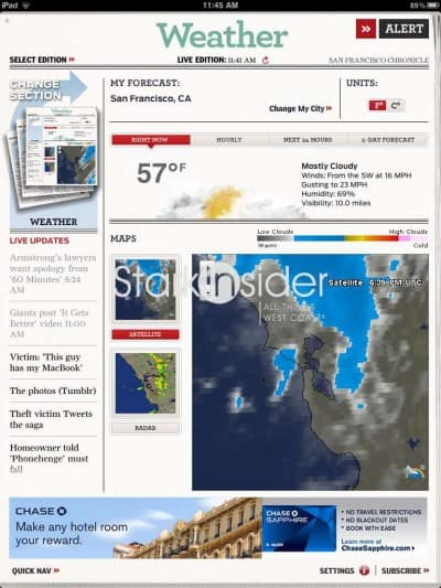 SF-Chronicle-iPad-App-10