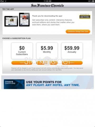 SF-Chronicle-iPad-App-11