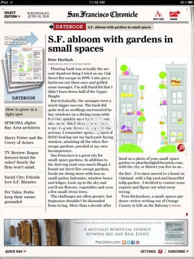 SF-Chronicle-iPad-App-12