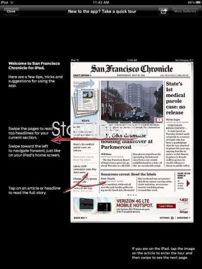 SF-Chronicle-iPad-App-13