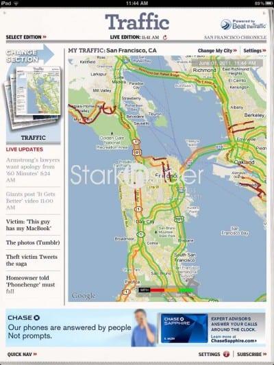 SF-Chronicle-iPad-App-2