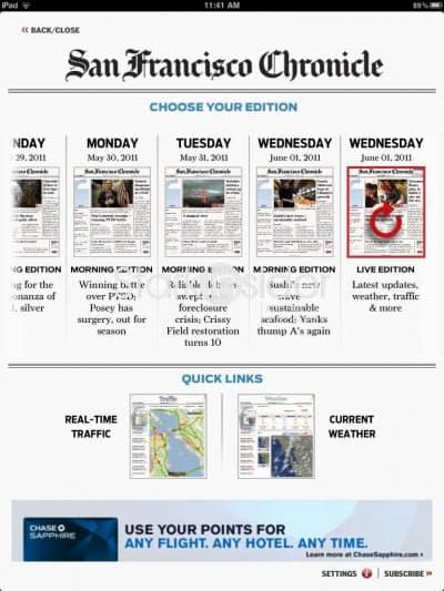 SF-Chronicle-iPad-App-8
