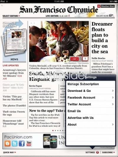 SF-Chronicle-iPad-App-9
