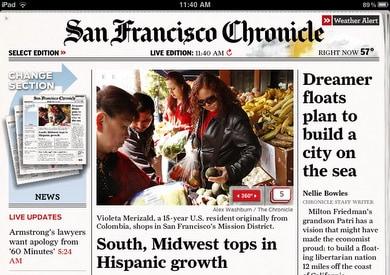 SF-Chronicle-iPad-App-thumb