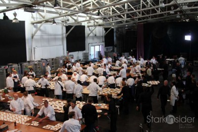 Stark-Insider-Star-Chefs-Vintners-Gala-1