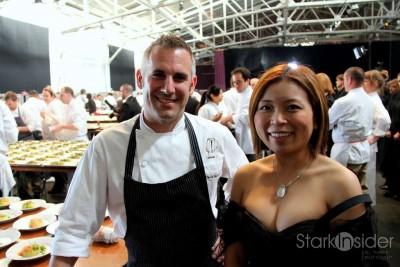 Stark-Insider-Star-Chefs-Vintners-Gala-4