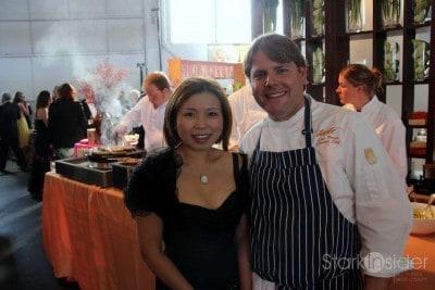 Stark-Insider-Star-Chefs-Vintners-Gala-7