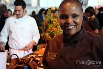 Stark-Insider-Star-Chefs-Vintners-Gala-8