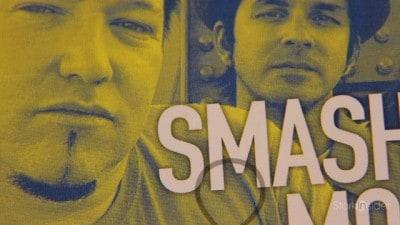 Video thumbnail for vimeo video Inside the summer concert series at Montalvo (Interview)   Stark Insider