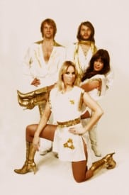 Celebrated as the world's greatest ABBA show band, ARRIVAL doesn't miss a beat expressing the chart-topping hits and colorful costumes the original band made classic in the 1970s.