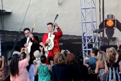 Chris-Isaak-Stark-Insider-3