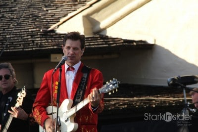 Chris-Isaak-Stark-Insider