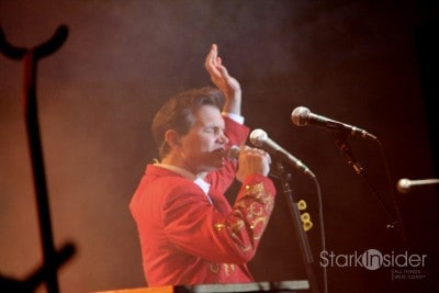 Chris-Isaak-Stark-Insider-6