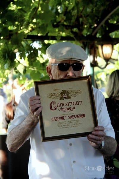 Jim-Concannon-Tribute-Livermore-Valley-2