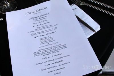 Jim-Concannon-Tribute-Livermore-Valley-5